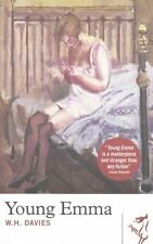Young Emma by W. H. Davies (Paperback, 2015)