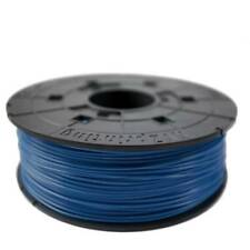 XYZ Printing Da Vinci 3d ABS 1.75mm Filament 600g Smart Cartridge – Steel Blue