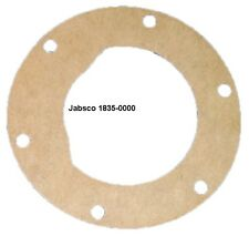 34943-0000 JABSCO BRASS FAN COLLAR