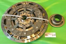 BMW E60 E63 E64 M5 M6 S85 Engine 7Speed SMG Transmition OEM Clutch 21212283089