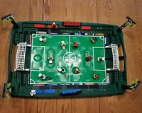 Lego Grand Soccer Stadium Set 3569 INCOMPLETE - FOR PARTS ONLY
