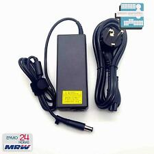 Adaptador Cargador Nuevo para HP Pavilion dv6-6b03ss 19V 4,74A Alta Calidad