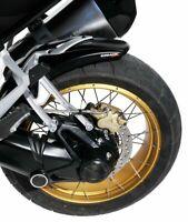 Garde Boue Lèche roue arrière ERMAX Pour BMW R 1250 GS 2019->