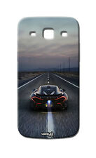 COVER CASE PROTETTIVA SPORT CAR RACE PER SAMSUNG GALAXY S3 NEO i9301