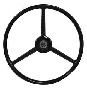 1956-60 Ford Pickup Steering Wheel