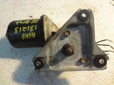 Windshield Wiper Motor for 82-87 Subaru Brat