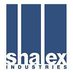 Shalex Industries