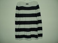 Tommy Hilfiger Fashion Sweater Size M