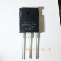 5PCS DSA90C200HB Schottky diode 90A 200V directly inserted TO-247 new