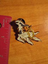 Mythical ARCEUS Metal PIN/BADGE Pokemon XY 20th Anniversary Box Collector XY116