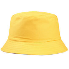 088406ff1 yellow bucket hats | eBay