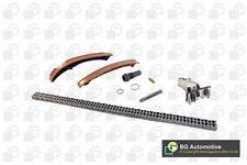 BGA Timing Chain Kit TC5640K - BRAND NEW - GENUINE - OE QUALITY - 5YR WARRANTY