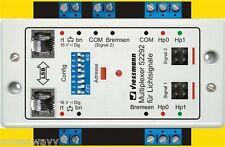 Viessmann 52292 Doppel-Multiplexer für zwei Lichtsignale / Multiplex-Technologie