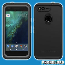 LifeProof Cases, Covers and Skins for Google