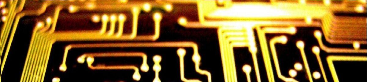 Electronics4U