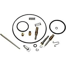 Moose Racing Carburetor Rebuild Kit - XR250R 86-95 Repair Carb Kit 03-734X
