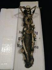 "12"" Skeleton Incense Burner *Free Shipping*"