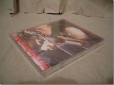 ASSAULT ON PRECINCT 13 SOUNDTRACK JOHN CARPENTER cd NEW SEALED RARE