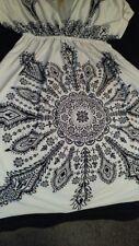 841f5476423 Ocean Breeze Women s Dresses for sale