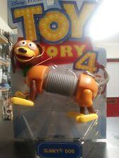 Toy Story 4 Disney Pixar Slinky Dog
