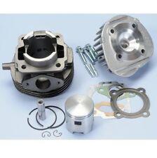 1400056 CILINDRO 102cc D.55 POLINI PIAGGIO APE 50 FL-FL2-FL3-RST MIX (6 Molle)