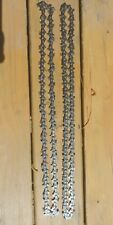 "16"" chains for Stihl chainsaw (2)"
