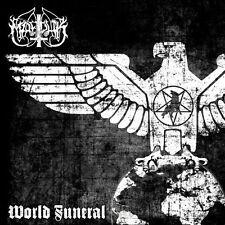 Marduk - World Funeral [New CD] UK - Import