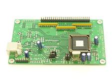 89C5130A-UM Vetra Systems Corp