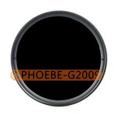 77mm 77mm 850nm 850 Infrared IR Pass Filter