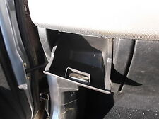 MITSUBISHI SHOGUN PININ 99-06 PASSENGER SIDE STORAGE TRAY MR480047