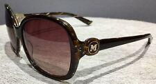 Missoni Ladies Sunglasses Brand new.