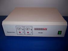 10535 Thermo Haake Rheostress Rheometer Tc501 Controller