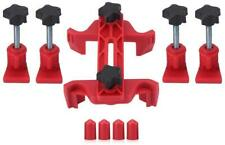 5Pcs Universal Cam Camshaft Lock Holder Car Engine Cam Timing Locking Tool Set