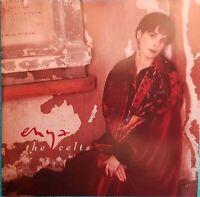 CD ENYA THE CELTS Ref 3226