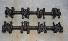 New ListingRocker Arms & Shafts Studebaker Avanti Champion Lark 58 59 60 61 62 63 64 289