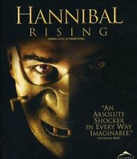 NEW - Hannibal Rising [Blu-ray]