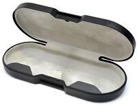 Brillenetui Brillenbox Brillenaufbewahrung Brillen Hardcase Box Etui