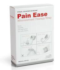 Micro Corrente Terapia collo Wrap-efficace MCT ad ultrasuoni Dolore Sollievo Dolore facilità