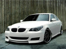 BMW 5 E60 FULL BODY KIT NEODESING LOOK