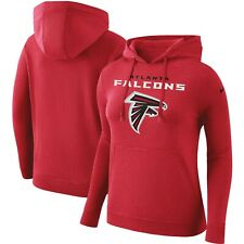 2d37d473 Atlanta Falcons Women NFL Fan Apparel & Souvenirs for sale | eBay