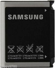 New 3.7 V Li-Ion Samsung Flip Cell Phone Battery AB653039CA 880mAh 3.26Wh KE CE