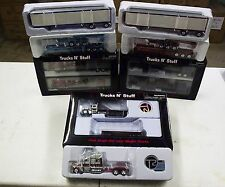 Tonkin Replicas 1:53 scale    Set #213