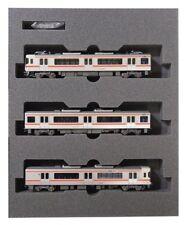 Kato 10-1287 - Series 313-1700 (Ida Line) 3 Car Set