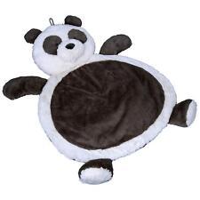Mary Meyer Bestever Baby Mat, Black & White Panda