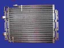 55 56 57 58 59 CHEVROLET PICKUP A C CONDENSER NEW OE FACTORY REPLACEMENT