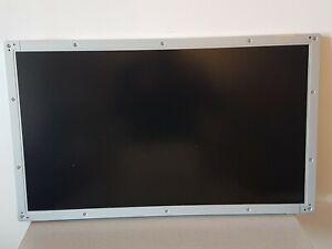 Ecran lcd complet TM7C01303625
