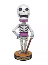 """Bone Daddy"" Skeleton Halloween Bobble Head (New! Ready To Ship!)"