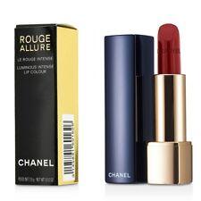 Chanel Rouge Allure Luminous Intense Lip Colour - # 104 Passion 5g Lip Color