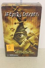 Majestic Studios Jeepers Creepers Figure 12in in box A