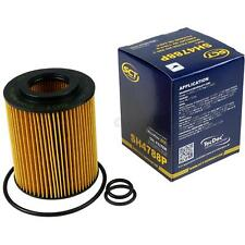 Original SCT Ölfilter SH 4788 P Oil Filter